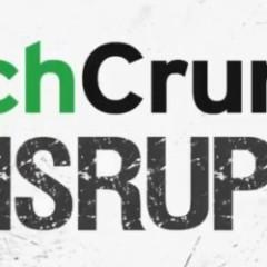 Especial TC Disrupt 2015: vídeos com as 10 startups catarinenses