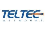 Teltec Solutions avança na oferta de serviços de TI