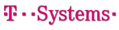 Executivo da T-Systems ministra palestra em Blumenau