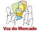 Blog TI Santa Catarina no Comgurus