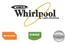 Catarinenses finalistas no Prêmio Whirlpool