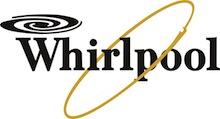 Whirlpool amplia investimentos em inovação